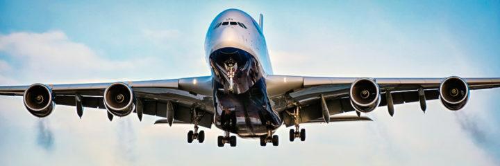 Cancelar passagem aérea é o maior custo de remarcar uma viagem.