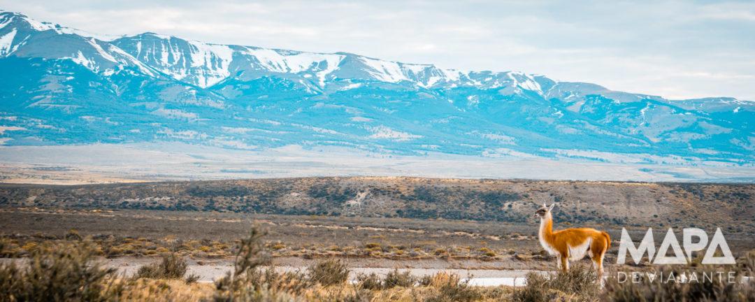 Dicas sobre Patagônia Torres del Paine