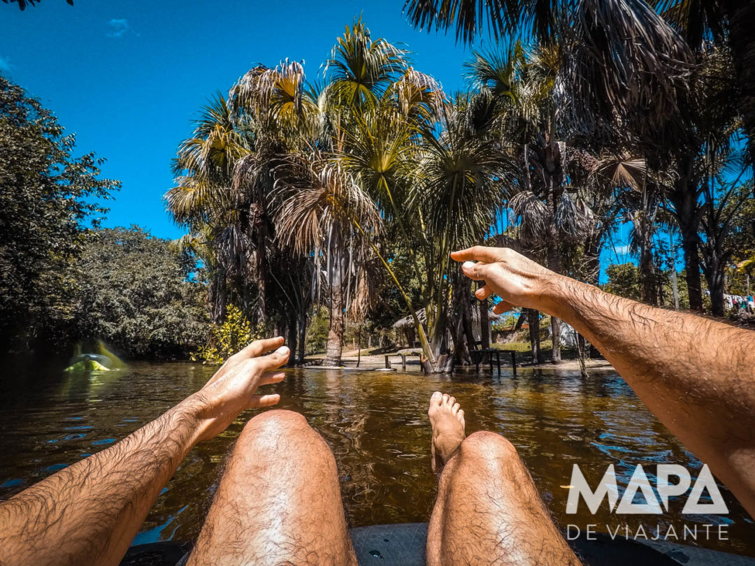 Boia-Cross Cardosa Rio Formigas