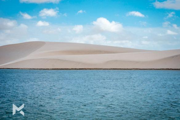 Lençóis Lagoa Azul-1