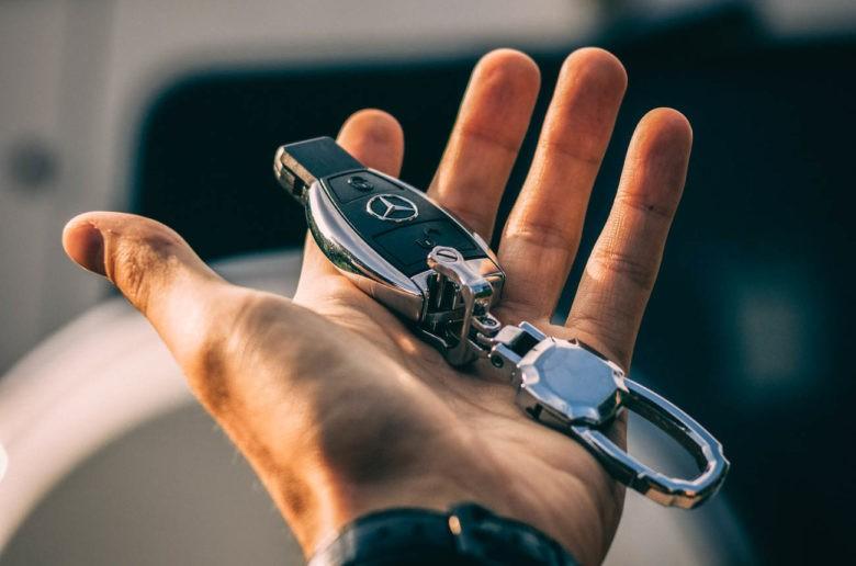 Carteira motorista internacional permissão dirigir pid