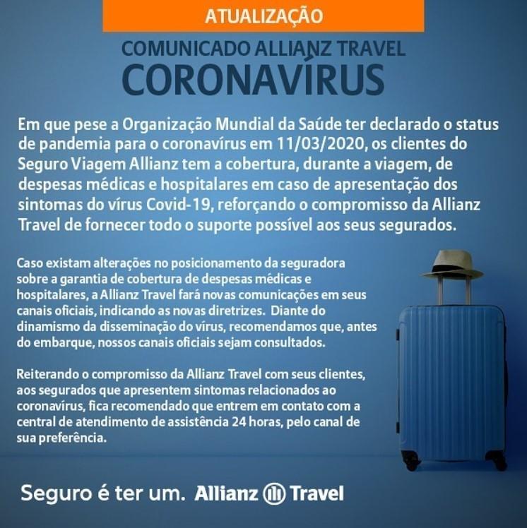 Seguro-Viagem-Covid-Allianz