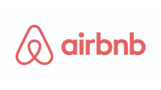 Parceiros e Afiliados Airbnb