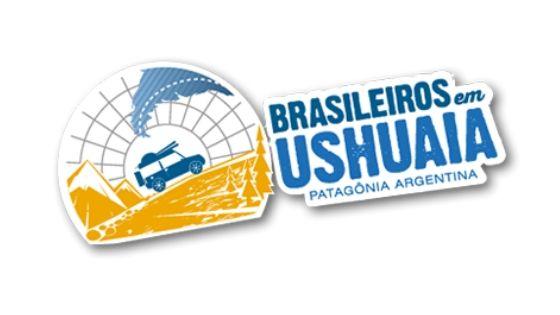 Parceiros e Afiliados Brasileiros em Ushuaia