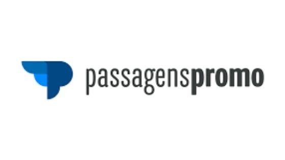 Parceiros e Afiliados Passagens Promo