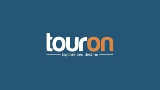 Parceiros e Afiliados TourOn