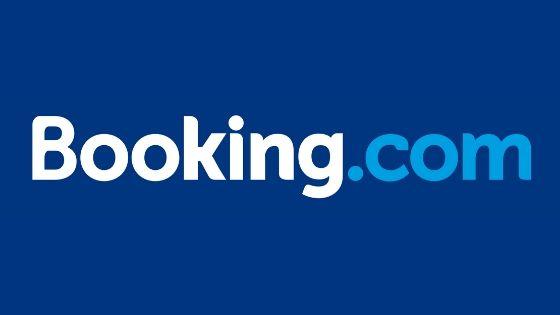 Parceiros e Afiliados Booking