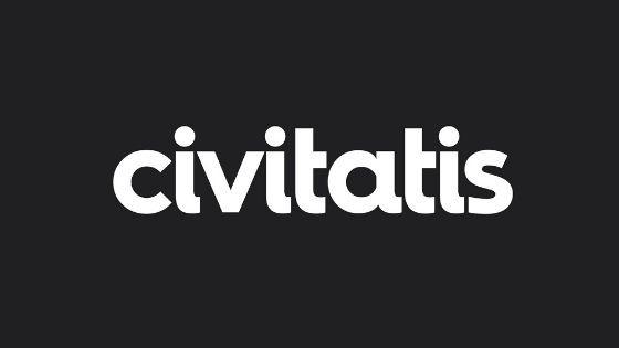 Parceiros e Afiliados Civitatis