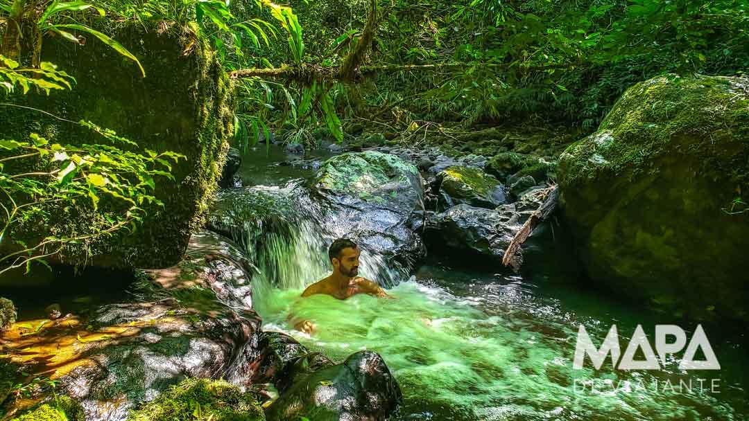 Parque Ecológico Terra do Sempre