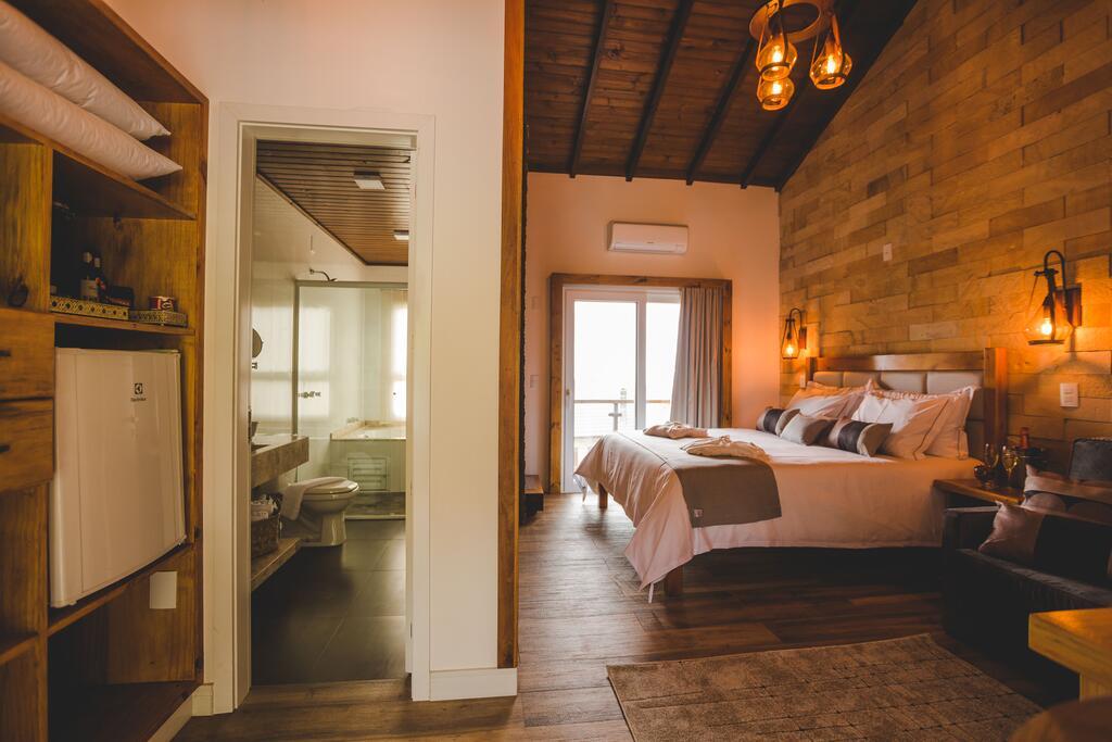 Hotel-Praia-Grande-Discovery-Canyon
