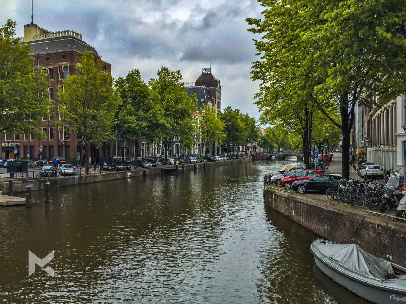 Holanda-Amsterdam-Capa-1